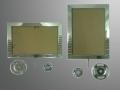 NE-BP-230-DSS-1s