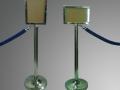 NE-BP-230-DSS-2s