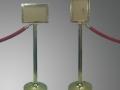 NE-BP-230-DTG-2s