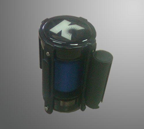NE-BP-261